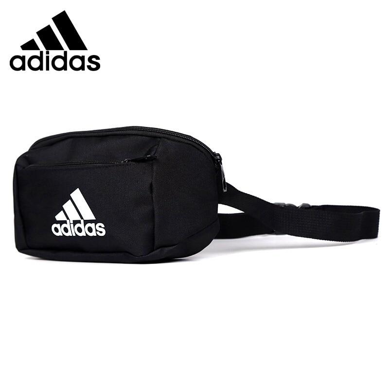 ¡Novedad! riñoneras Unisex ADIDAS, bolsas deportivas de entrenamiento