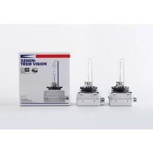 Headlight Bulbs 8000K D1R Hid Xenon D4R D2 D4S D3R D3S 55w YY D1S CBI