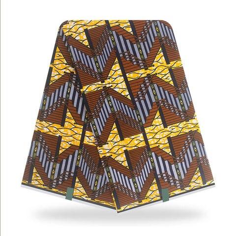 Африканская восковая ткань высокое качество гарантировано оригинальная