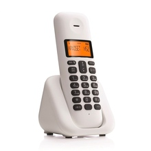 cordless phone for hone and office Handfree Landline Phone Fixed Wireless Teleph
