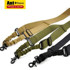 New hunting supplies nylon adj