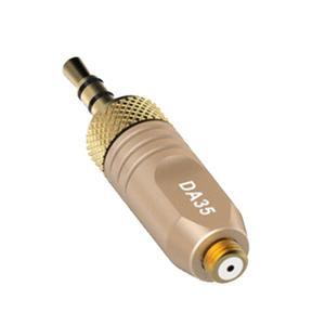 Image 5 - Deity W.Lav Pro(DA35) IP57 Waterproof rating 4mm in Diameter professional lavalier Microphone for movie making