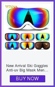 Стельки с электрическим подогревом, с пультом дистанционного управления, на батарейках, для женщин, зимняя обувь для катания на лыжах, для катания на природе, размеры EUR 35-46