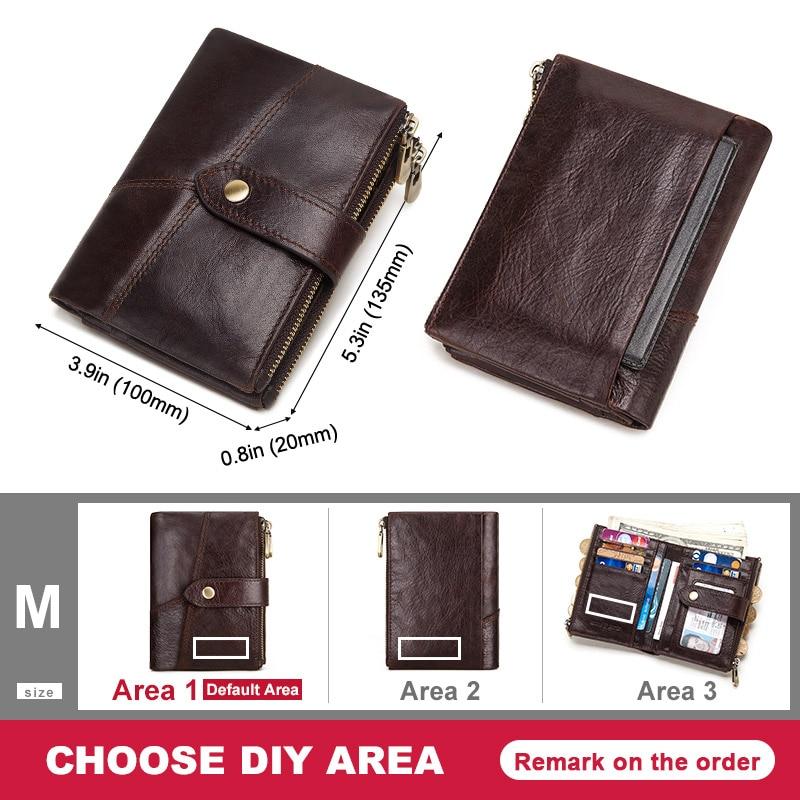 moeda bolsa curto alta qualidade designer saco