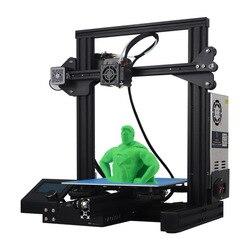 Primary School 3D Printing Item 3D Model Print 3D Printer How Many Money