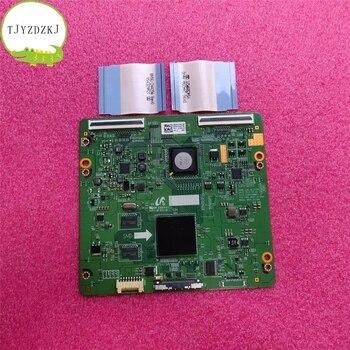 New for logic board BN41-01789A 01789 BN95-00579B un55es6500f UE40ES6300 UE55ES6100 UE55ES6300 UE46ES6710 T-CON board UA55ES6100 latumab 100% original t con board for sharp cpwbx runtk 5538tp za zb zz logic board