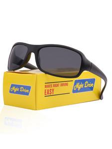 3 Sunglasses Goggles Get Sand Riding Men 2 Beam-Lights Driving Buy Anti-High Night-Vision