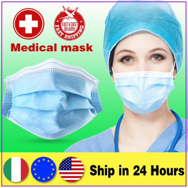 Men Women Cotton Anti Dust Maske Mouth Windproof Mouth-muffle Bacteria Proof Flu Face Masks распиратор от гриппа masques ffp3