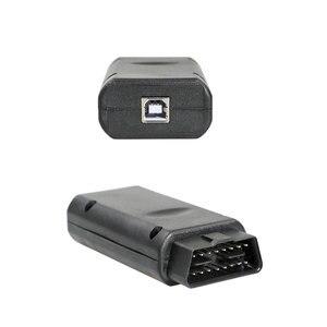 Image 4 - NTG5 S1 Apple CarPlay y Android herramienta de activación del coche manera más segura de usar su iPhone/teléfono Android en el coche Carplay NTG5S1