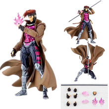 Figura PVC Figure Collectible