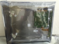 Original 15 inch LQ150X1DG11 LCD Screen