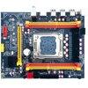 2021 New 64GB DDR3 Memory Set X79 Motherboard LGA 2011 USB2.0 PCIE NVME Support REG ECC Memory Processor 4DDR3