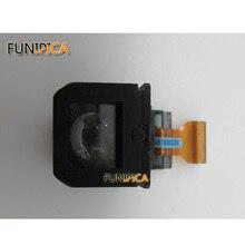 Запчасти для ремонта камеры sony h5 аксессуары для видоискателя Бесплатная доставка