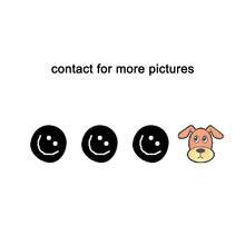 Fit 75903 Set faro stregato Scooby Doo Animal Dog Mini Figure Bela 10431 Building Blocks giocattoli per regali per bambini