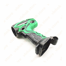 Housing for HITACHI DS12DVF3 DS9DVF3 329179 Power Tool Accessories Electric tools part