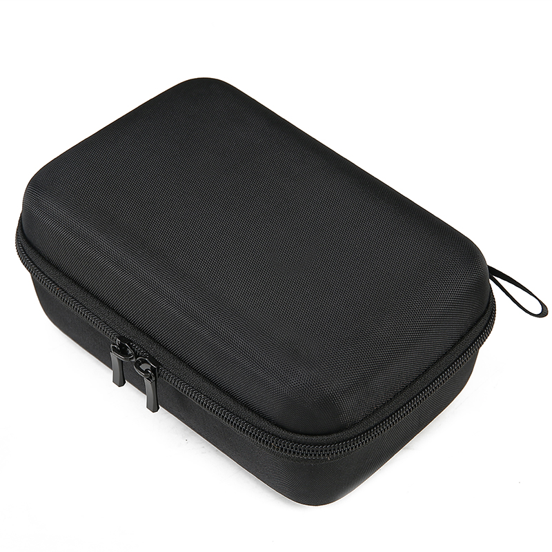 Mini 2 Case Waterproof Box Accessories For DJI Drone Protective Carrying Storage Bag Carry Handbag Hard Cover Spare Parts Combo