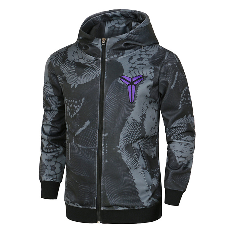 New Large Size Loose 5XL Men's Outdoor Sports Basketball Hoodies Breathable Leisure Men's Wears Men  Basketball Jersey