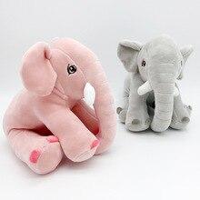 Милые игрушки для влюбленных, чучела животных, кукла для питомца, плюшевая Корейская Драма, чучела, детские игрушки, подарок на день рождения, Рождество, подушка