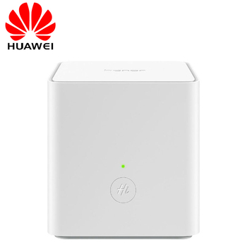 HUAWEI HONOR Router X1 Pro WIFI Wireless Extender 10M/100Mbp Repeater Router WiFi Range Extender Boosters Repetidor