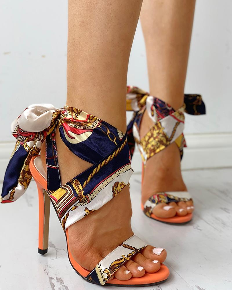 top 10 largest shoe sandal leather ideas and get free