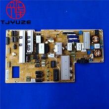 Good test work BN44-00636B 00636 for UE55F8000STXXU UE55F8000 power supply board UN55F8000 UA55F8000 UE55F8000ST L55U2P_DHS