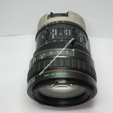 Repair Parts For Sony PMW-200 PMW-EX280 Zoom Lens Unit A1970199A Used