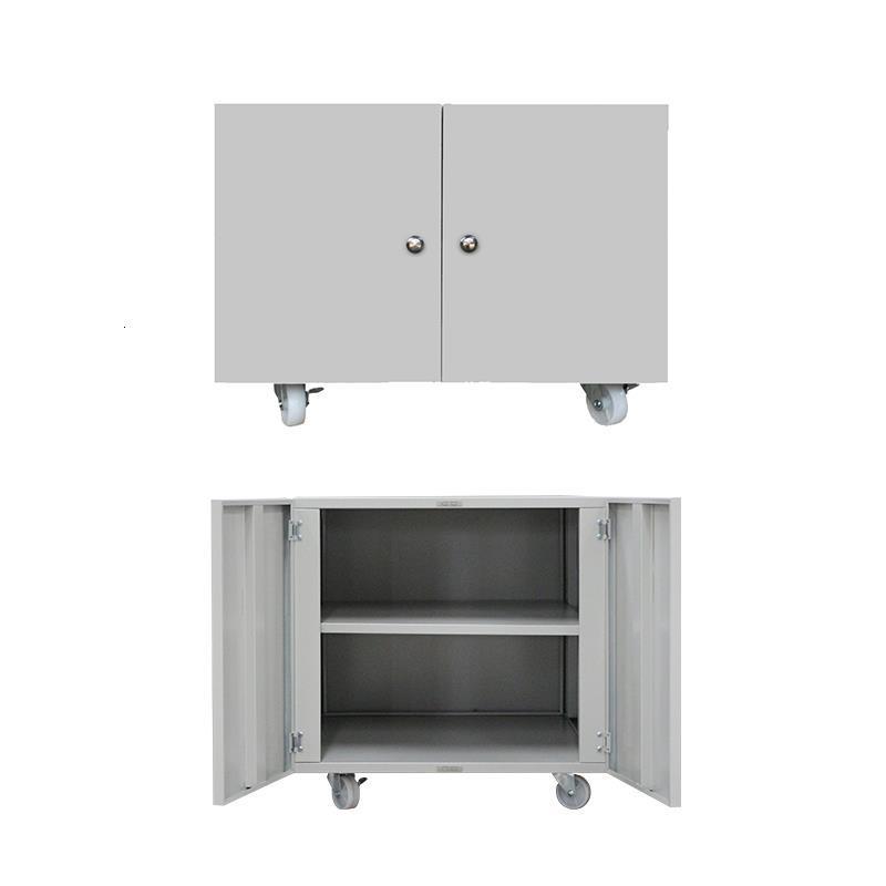 Buzon Nordico Dosya Dolabi Planos Dolap Metalico Para Oficina Archivadores Archivero Archivador Mueble Filing Cabinet For Office