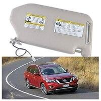 https://i0.wp.com/ae01.alicdn.com/kf/H0aab66c4b84746cea327756b940dea32D/96401-9PB0AภายในรถSunvisor-Sun-Visorขวาด-านข-างสำหร-บ-2013-2018-Nissan-Pathfinder-2014-17-Infiniti-QX60-JX35.jpg