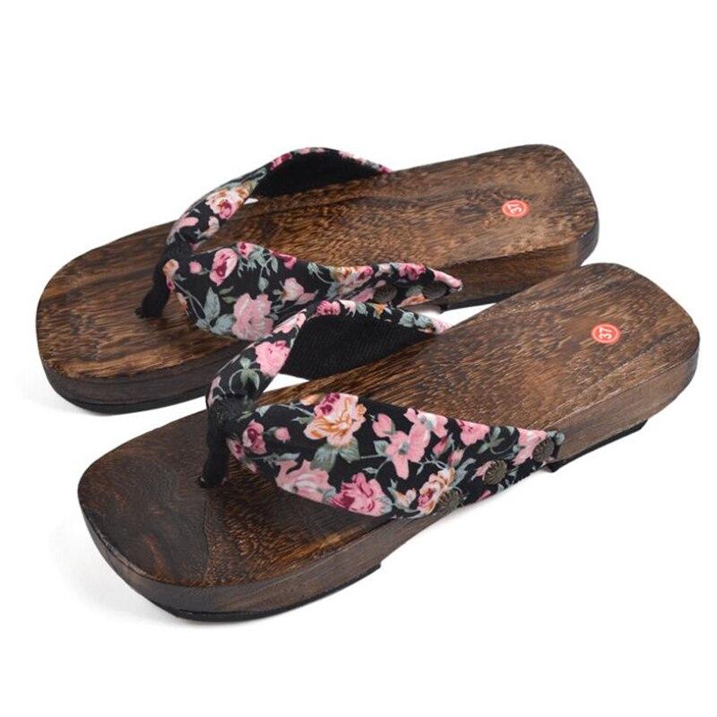 Summer Shoes Woman Ladies Beach Women Flat Sandals Rubber Clogs Female EVA Sandalias Unisex Hole Shoes Slippers Plastic Female