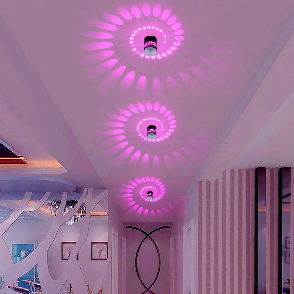 cheapest Modern DaWn Spider Serge Mouille Ceiling Lights for Living Room Bedroom Lamp Hanging Luminaire Home Lighting Fixtures Art Deco