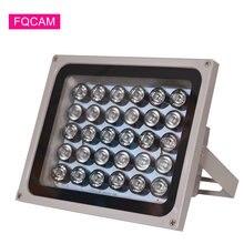 30 шт водонепроницаемые Инфракрасные светодиоды для систем видеонаблюдения