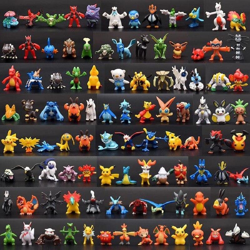 24pcs-set-Pok-mon-Toys-action-figure-model-Different-Styles-3-4cm-anime-Pok-mon-Pok (3)