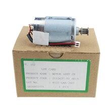 1pcs CR Motor Carriage For Epson R1390 R1400 R1410 R1430 ME1100 R1500W R1900 T1100 T1110 L1300 B1100 1100 1390 1400 1500 1430