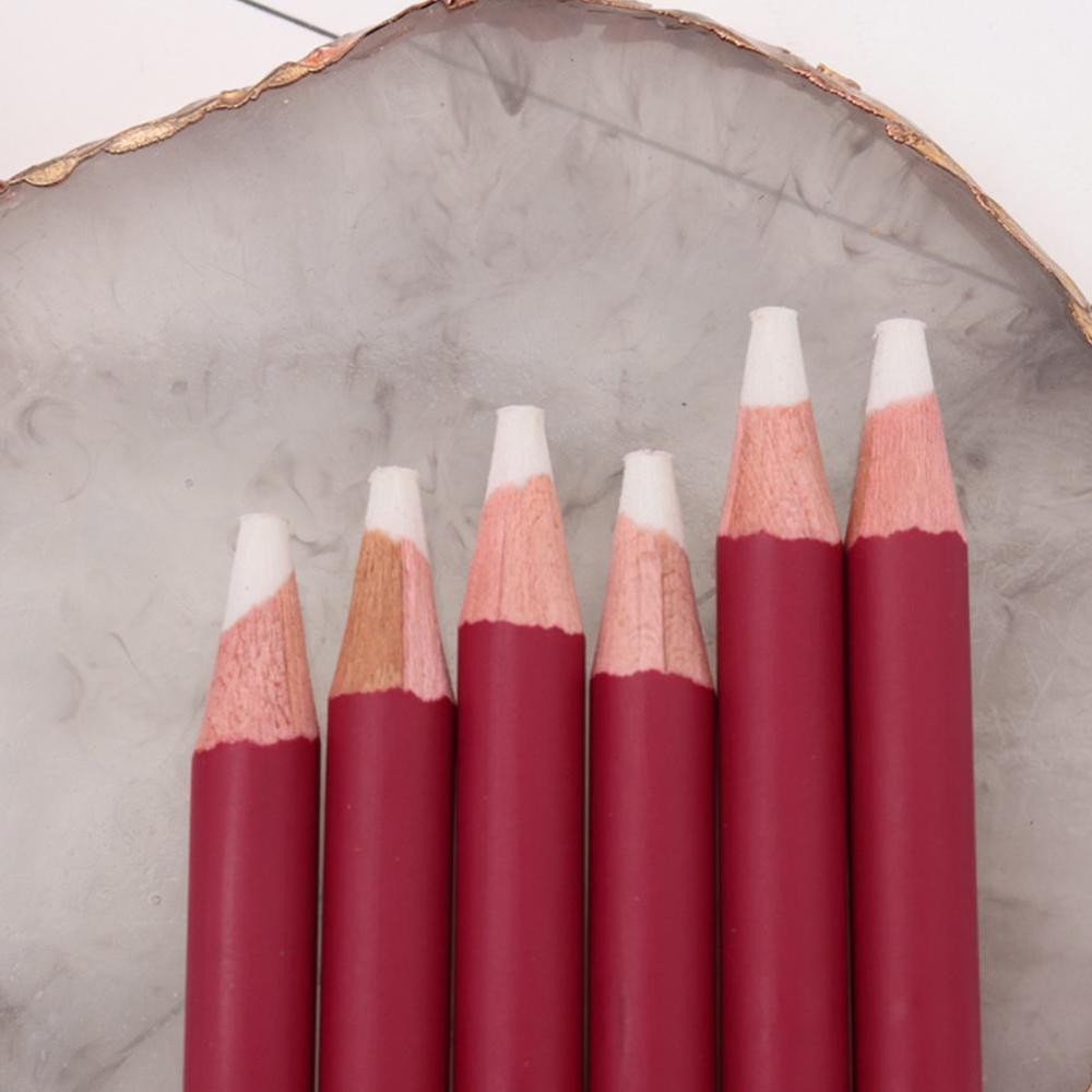 1pcs/lot Pen Style Revise Details Eraser Highlight Modeling Pencil Rubber For Design Drawing Manga Art Supplies