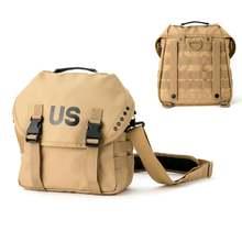 Военный тактический рюкзак akmax alice поясная сумка цвета хаки