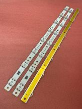 15個ledバックライトストリップlg 55UK6360PSF 55UK6360 55UK6300 55UK6200 55UK6470 55UK6400 SSC_TRIDENT_55UK63_S SVL550AS48AT5