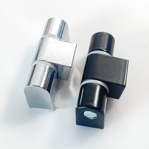 Zinc Alloy Door Bearing Butt h