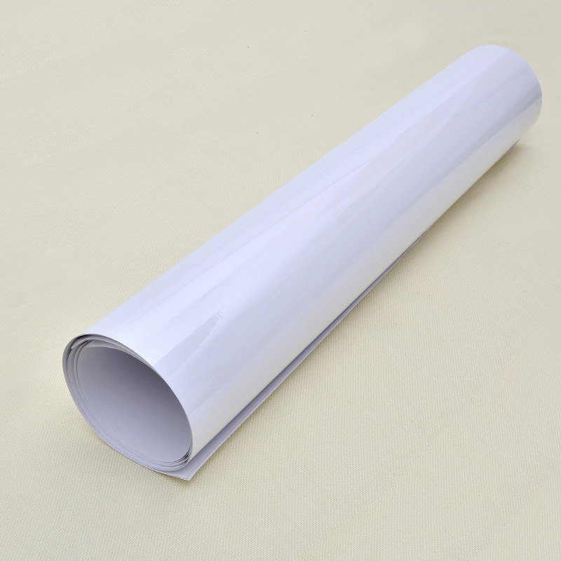 [Invisible Oil Resistant Stickers] Kitchen Oil Resistant Adhesive Paper High-temperature Resistant Wallpaper Self-Adhesive Thick