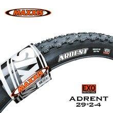 Maxxls 29 pneu de bicicleta ardente 26*2.25 27.5*2.4 29*2.4 downhill mountain bike pneu 29er nenhum pneu de fio de aço macio dobrável da cauda do pneu