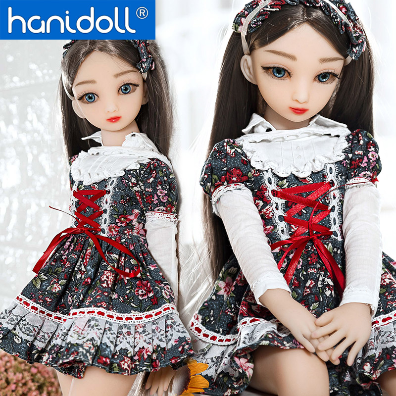 Hanidoll <font><b>65cm</b></font> <font><b>Silicone</b></font> <font><b>Sex</b></font> <font><b>Dolls</b></font> TPE realistic Male <font><b>Sex</b></font> <font><b>Doll</b></font> Realistic Lifelike Anime Adult Real <font><b>Sex</b></font> <font><b>Doll</b></font> <font><b>Sex</b></font> Toys for Men image
