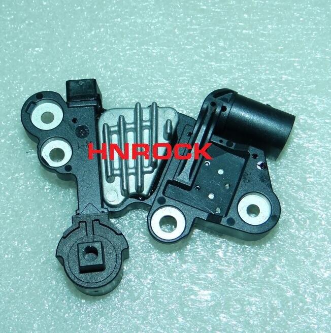 NOVO Regulador de Tensão Do Alternador F00M346020 F00M346036 F00M346048 F00M346081 FOOM346020 FOOM346036 IB6020