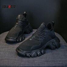 Casual shoes, sports shoes, thick sole, solid color, simple, versatile, comfortable, durable, women's shoes sneakers casual shoes sports shoes thick sole solid color simple versatile comfortable durable women s shoes sneakers