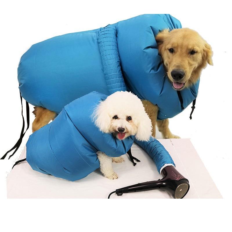 Dog-Dryer Blower Puff Perro Hond Cheap Fluff Cat Pet And Bulldog Pug French Chihuahua