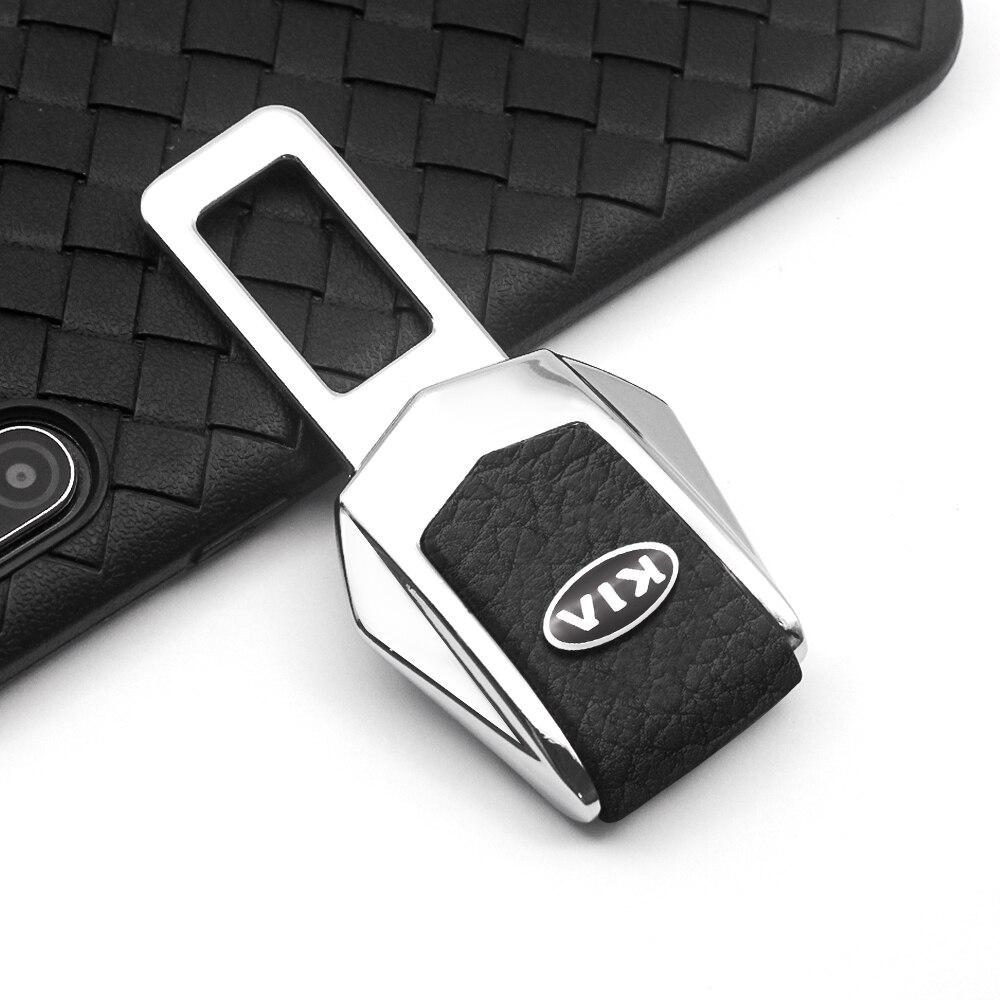 Купить клипса для ремня безопасности автомобиля заглушка автомобильное