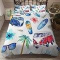 Покрывало для кровати  эластичное покрывало  комфортное постельное белье для такси  красное автомобильное постельное белье с принтом  дома...