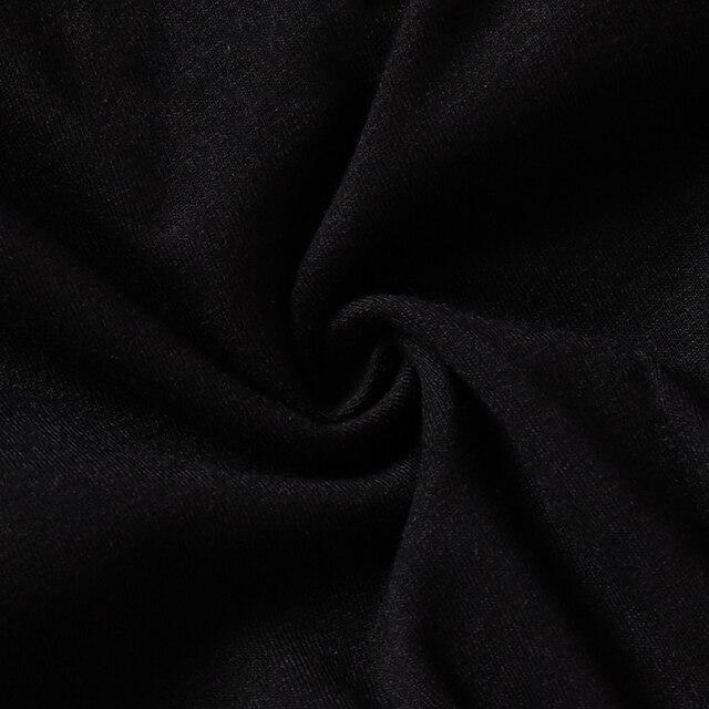 Фото новинка 2020 весенне осеннее клетчатое платье с длинным рукавом