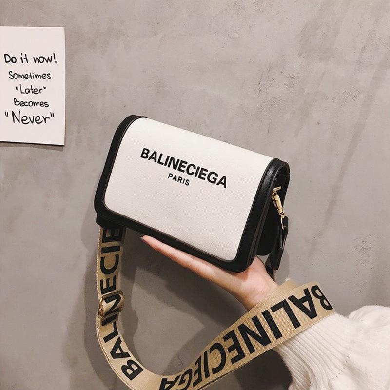 2019 Louis Brand Crossbody Bags For Women Messemger Bag Leather Shoulder Bag Fashion Famous Brand Lady Flap Clutch Purse Handbag