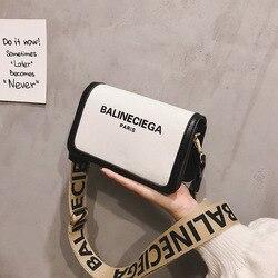 2019 louis marca crossbody sacos para as mulheres messemger bolsa de ombro couro moda famosa marca lady aleta bolsa embreagem