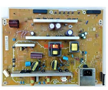 Good test for TH-P50X50C B159-201 4H.B1590.041/E1 power board