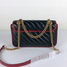 Top quality brand famous deaigner women handbags genuine lea